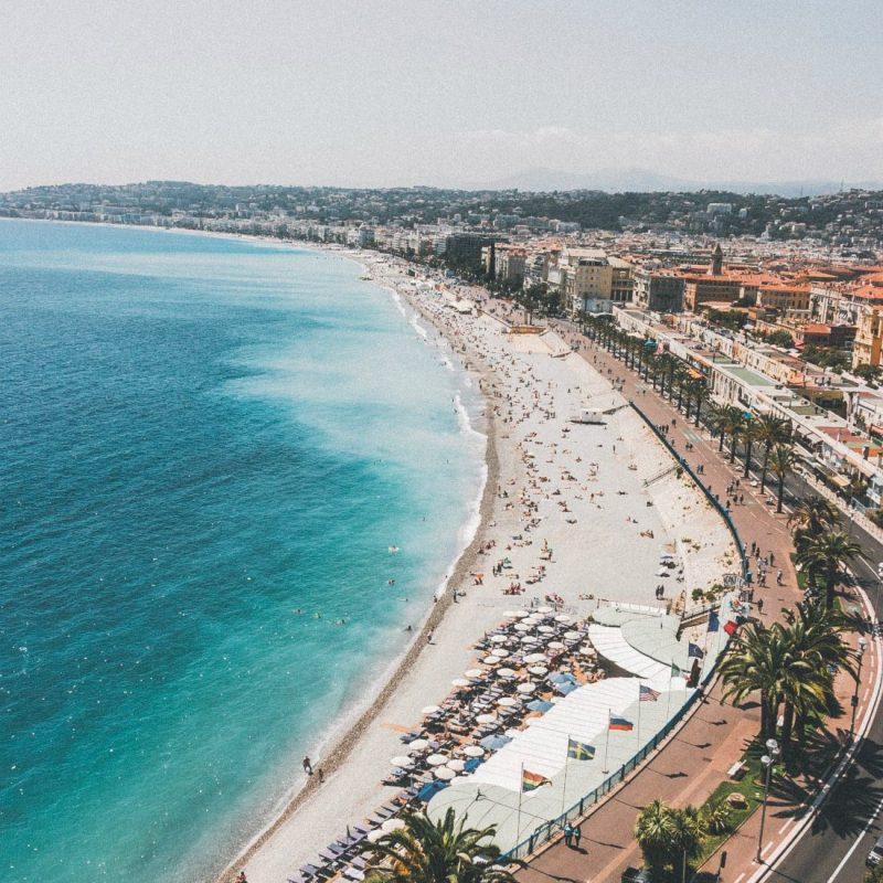 Viaje a Mallorca y recopilatorio